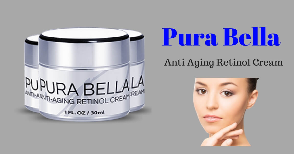 Pura Bella Review